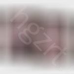 韩国欧尼手把手教你:痘痘肌如何画出完美底妆!