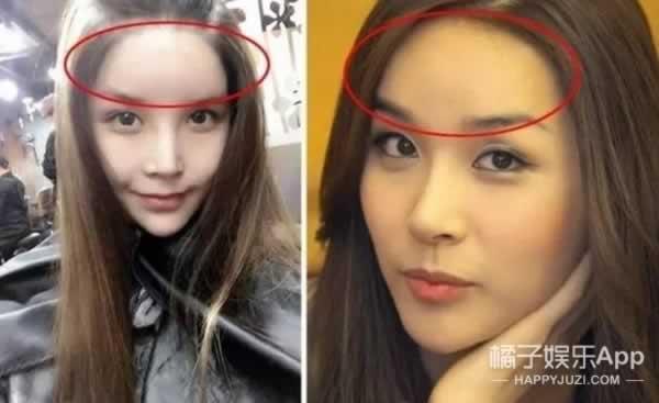 42岁韩国最美变性人自曝整容 如今和平离婚