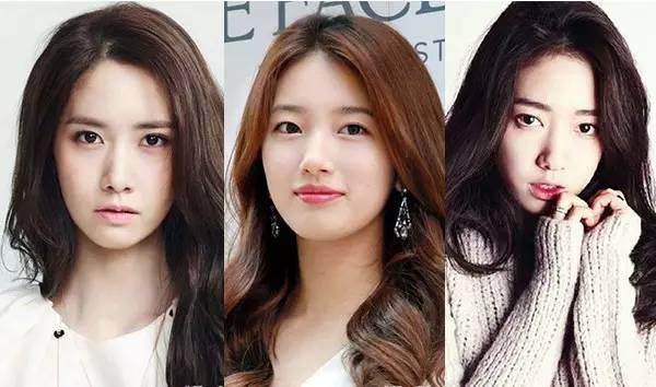 韩国女生皮肤好的真相竟然是...
