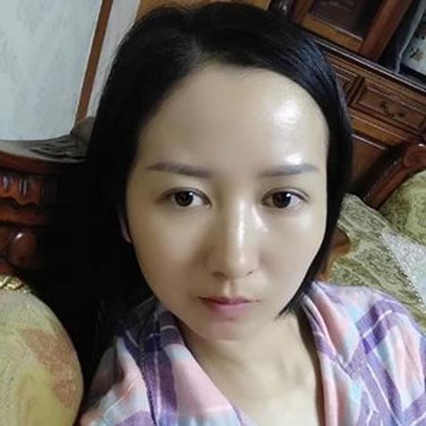 半长期纹眉后注意什么,眉毛对一个人的气质提升还是蛮重要的,半长期文眉简直是我这种眉毛稀疏的人是福音