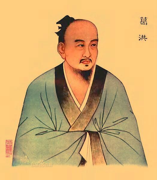 古代整容术中国已远超韩国?
