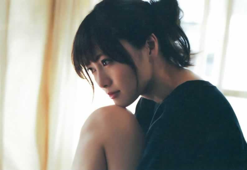日本女性最想整形成为的人竟然是她