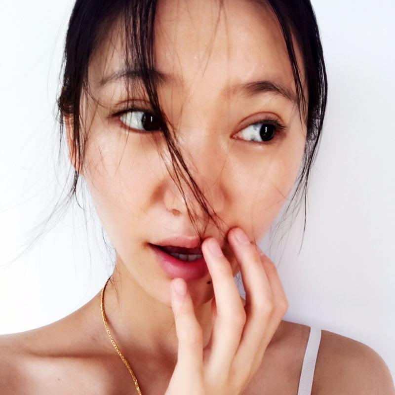 今年我在武汉的保妥适打的瘦脸,给大家分享打瘦脸针后每天的感受!