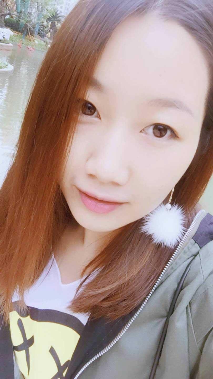 北京龙泽日盛医疗美容诊所带给我的纳米自体脂肪丰面部纳米鲜活面部丰盈术