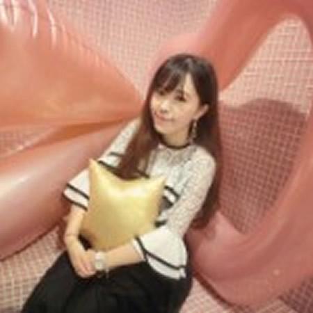 本仙女是在在杭州找王新宇医生打的玻尿酸下巴