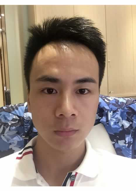 感受来自深圳会美国际皮肤美容中心瘦脸针的洗礼