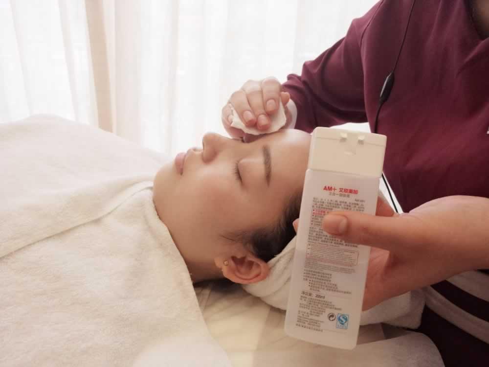 补水嫩肤 88元 上海玫瑰医疗美容医院