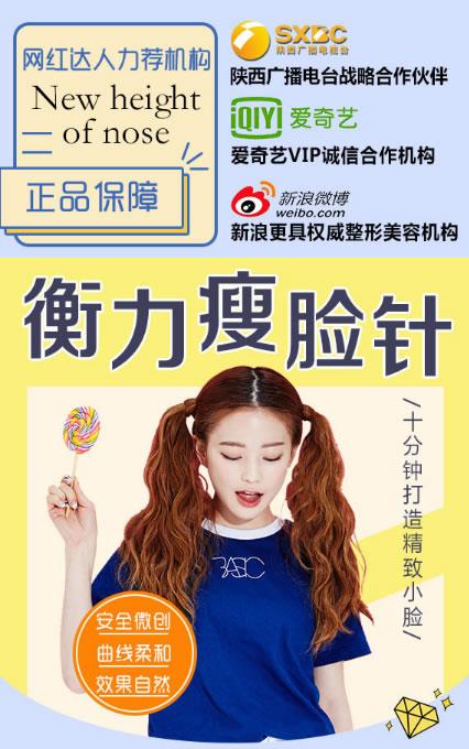 韩国隆胸哪里做的好,在中国假体隆胸失败了,很硬,位置不对称,一高一低的