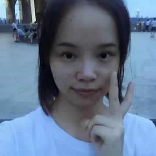 """在武汉美莱医疗美容医院做光子嫩肤后不只是""""嫩""""哦!"""