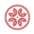 北京榛红医疗美容诊所