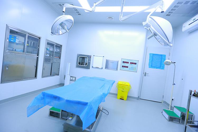哈尔滨即美整形医院地址在哪里?