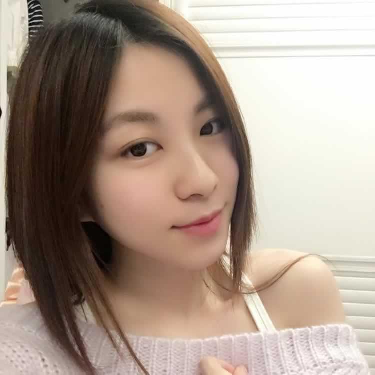 北京昕颜医疗美容诊所的顿军成给我做的光纤溶脂瘦脸让我拥有精致小V脸。