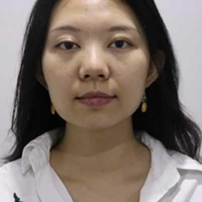 小可爱去北京炫美做的鼻综合术后效果时常遭到众人的夸赞