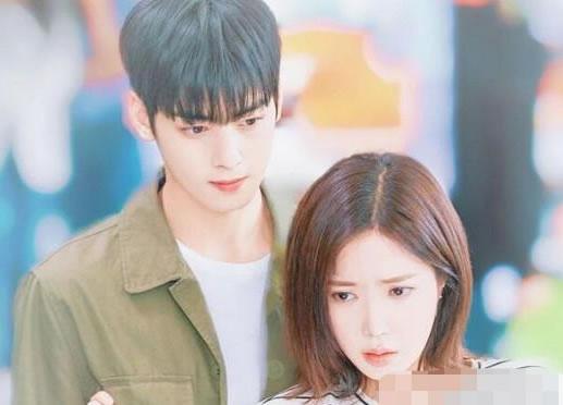 韩剧《我的ID是江南美人》,豆瓣评分8.0,差点被剧名耽误的神剧