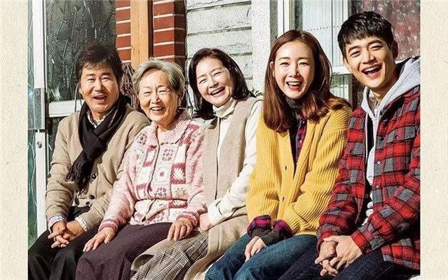 高分催泪韩剧《世上最美丽的离别》,四集短剧,你可能会哭瞎!