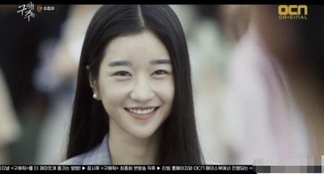韩剧《救救我》:傻逼不值得被拯救