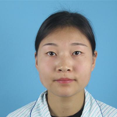 单眼皮妹子滴偶到杭州诠昕医疗美容做了双眼皮后也是美妞一个了