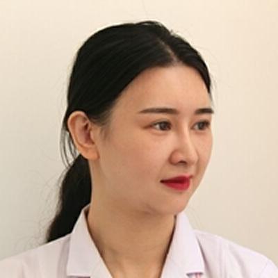 为了前途跑到北京世熙医疗美容医院做了双下巴吸脂后化身成了小可耐