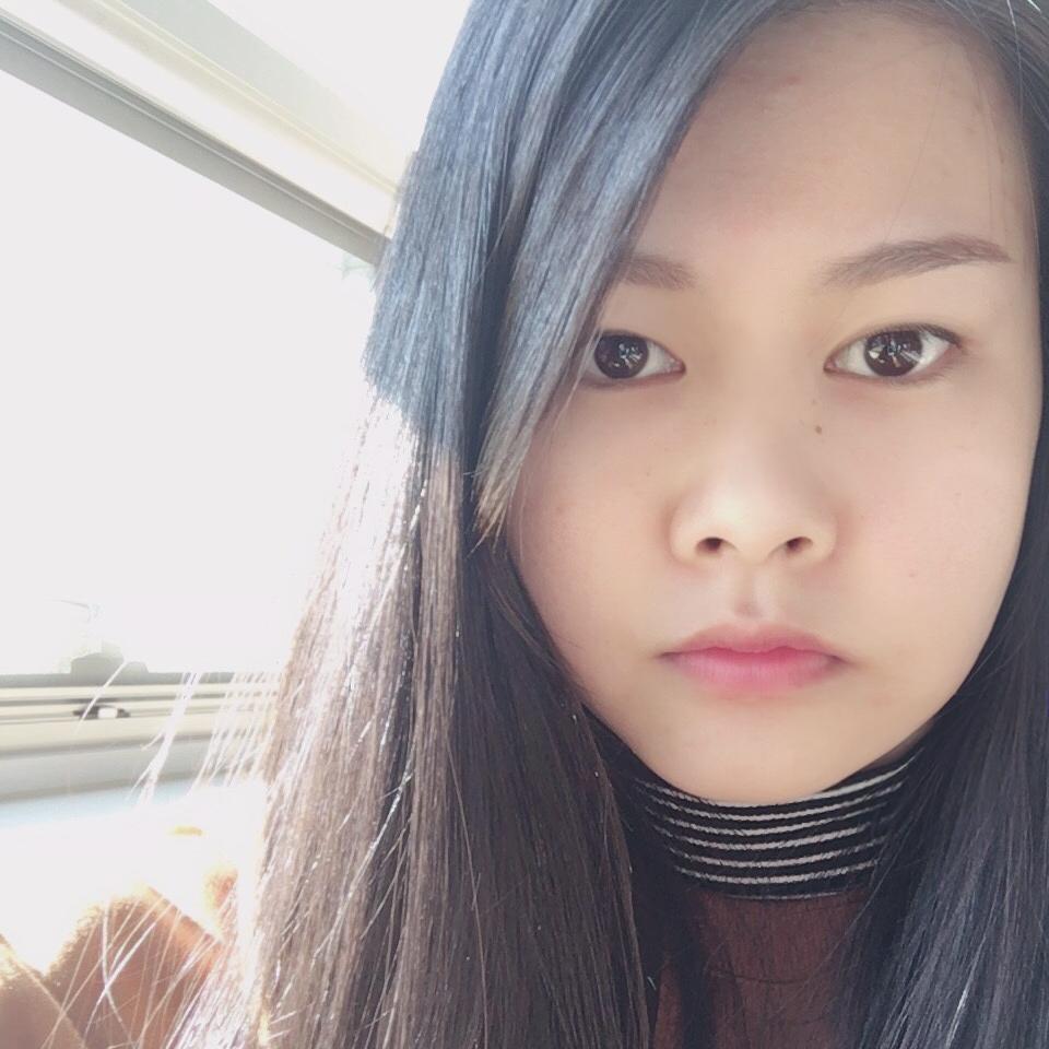 你们想了解广州和北京哪里做硅胶隆鼻安全长期,那来看我在北京做的硅胶隆鼻价格不贵效果也好。