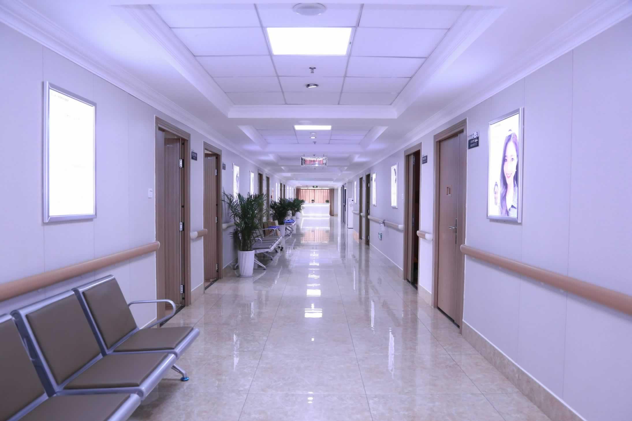四川省人民医院成都友谊医院正规吗?