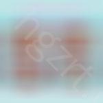 【补牙】美国3MP60纳米树脂补牙 修复牙齿缺损