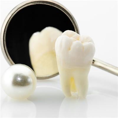 烤瓷牙做完里面牙疼怎么办?