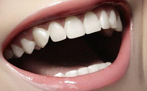 烤瓷牙牙龈发黑是什么原因?