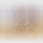 准备不久后就要去做种植牙了,想问下种植手术过程中及术后会疼吗?