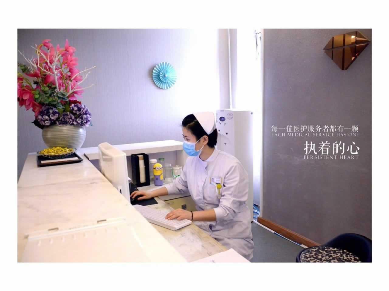 杭州市格莱美整容医院正规靠谱吗?