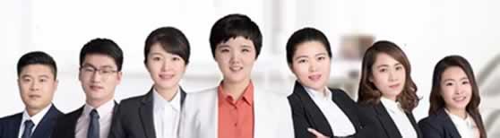 北京维恩口腔医院怎么样正规吗?