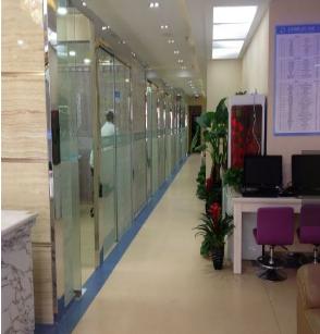 北京瑞康口腔医院怎么样靠谱吗?