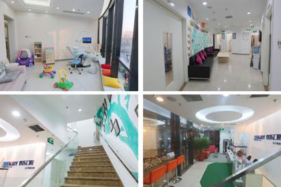 北京欢乐口腔医院怎么样正规吗?