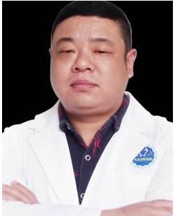 上海尤旦口腔医院怎么样靠谱吗?