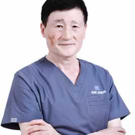 上海博厚口腔医院怎么样专业吗?