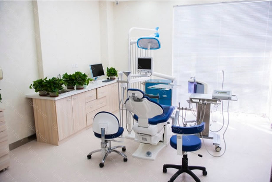 哈尔滨芽美口腔门诊部成立于2017年