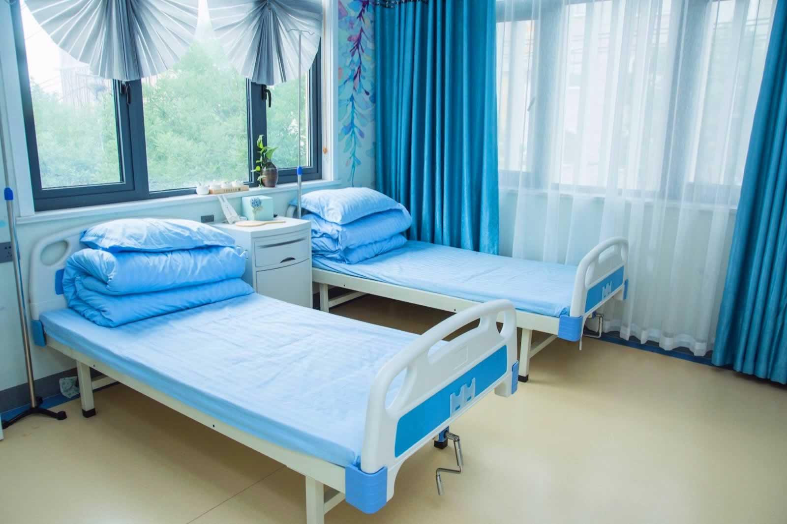 登封现代美学医疗整形医院好吗在哪条路?