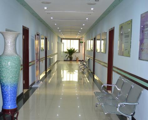唐山金荣医院医疗美容医院好吗在那条路?