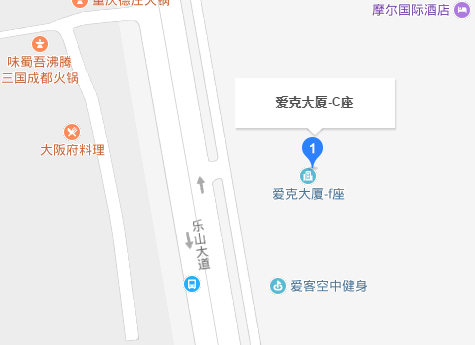河南省驻马店金玄宫整形美容医院好吗地址哪条路?