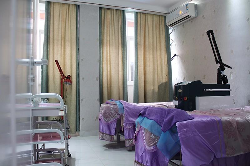 九江协和瑞美医疗美容医院好吗地址哪条路?