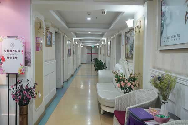 武汉仁爱医院好吗地址在哪条路?