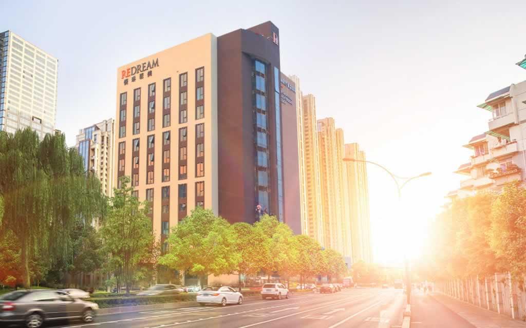 杭州薇琳医疗美容医院好吗地址哪条路?
