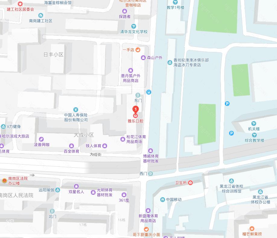 宣庆街副98-2号
