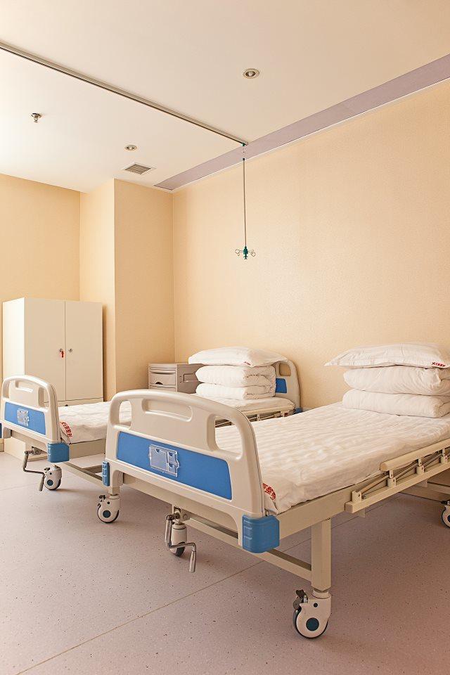 沈阳元辰医疗美容医院好吗地址哪条路?