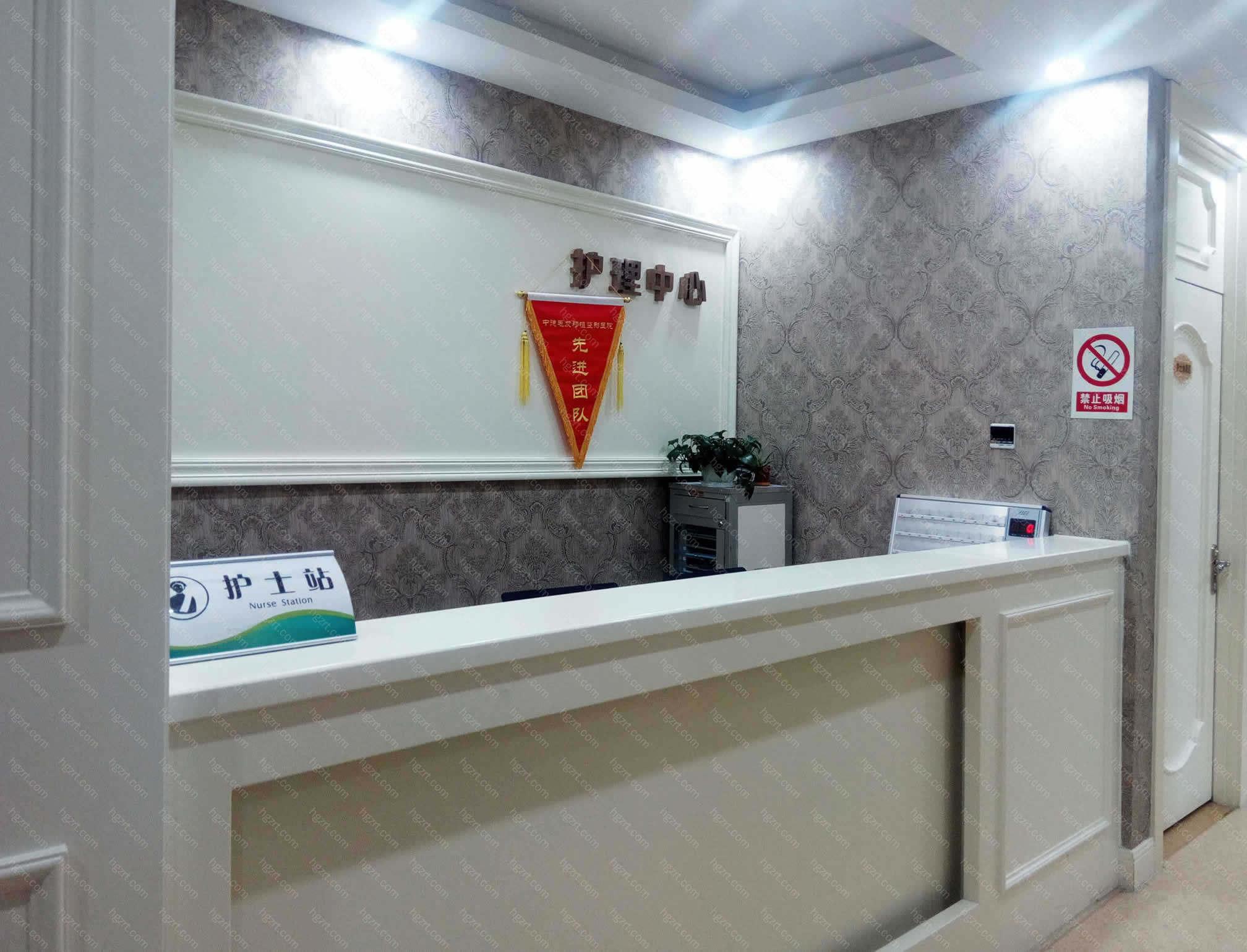 2009年制定了中国毛发移植培训基地标准、中国毛发移植医师培训标准及中国毛发移植技术操作标准等级的行业标准