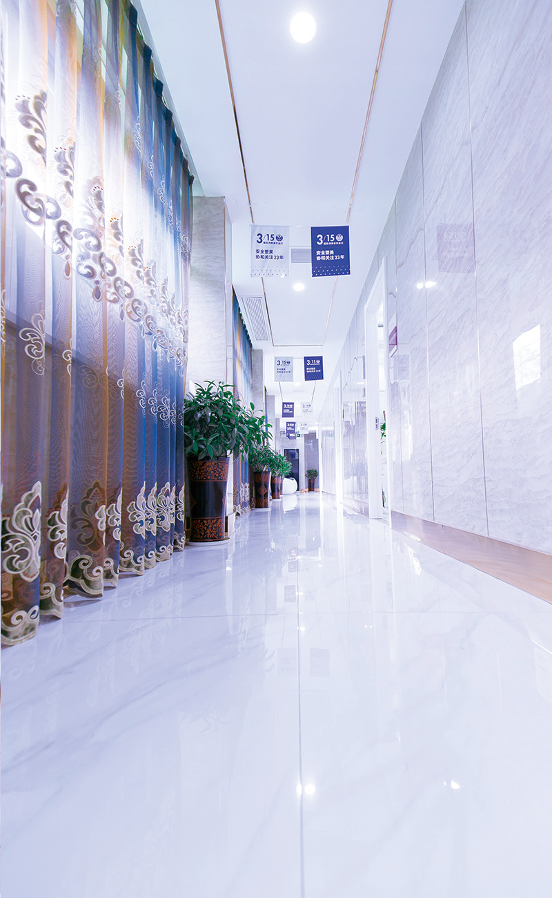 九江协和瑞美整形医院电话微信号如何在线预约?