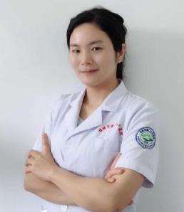桂林美丽焦点整形医院电话微信号如何在线预约?