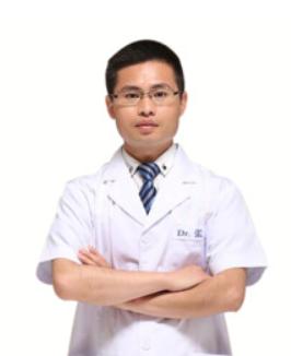 株洲韩美年华整形医院电话微信号如何在线预约?