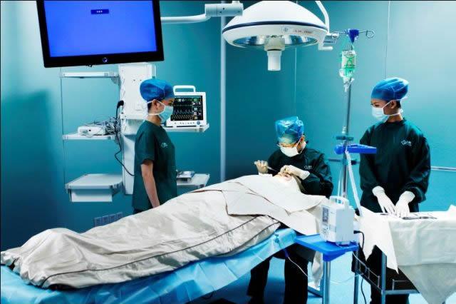 海口瑞韩整形医院电话微信号如何在线预约?