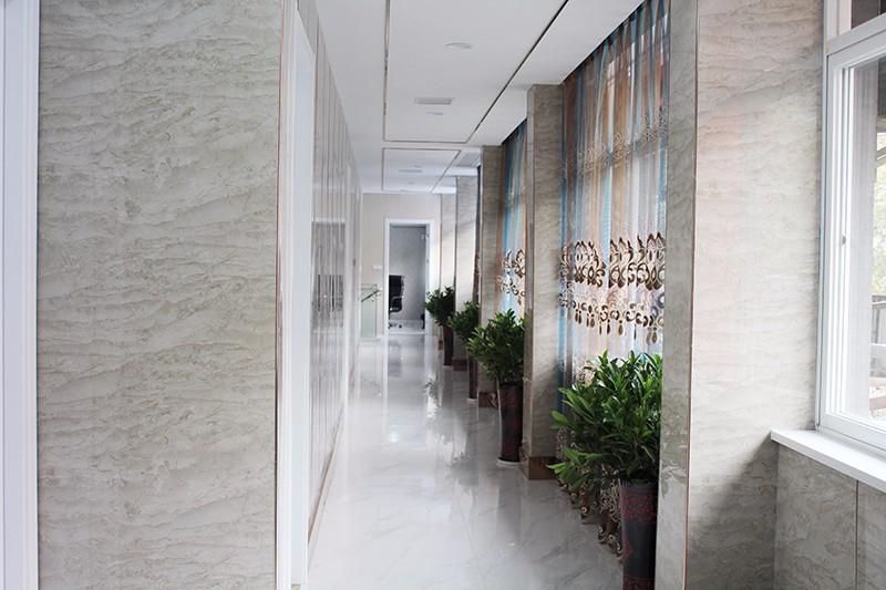 九江协和瑞美整形美容医院是公立医院吗?