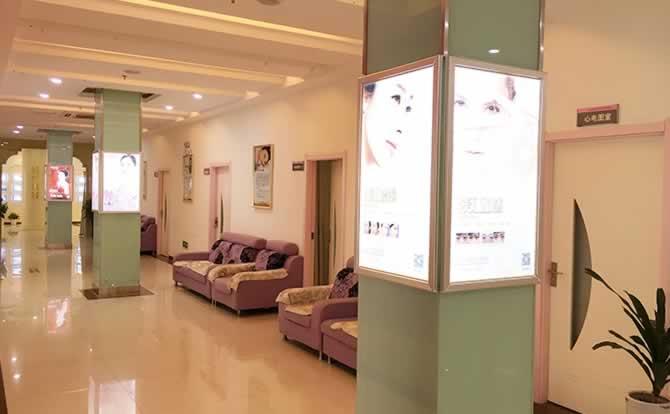 沧州华美整形美容医院不骗人的真实口碑如何?